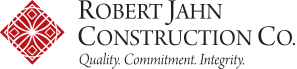 Robert Jahn Construction